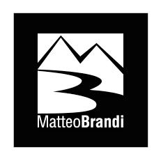 Matteo Brandi