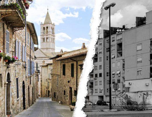 periferie-rinascimento-italiano