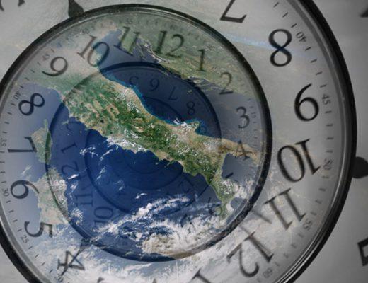 Italia-futuro-2050