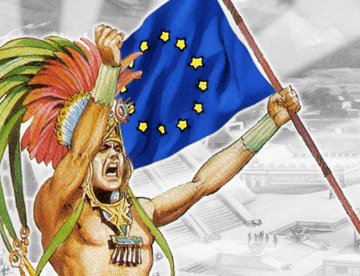 unione-europea-religione