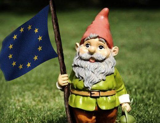 popolo-europeo